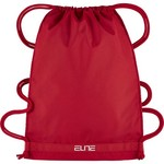 Nike Hoops Elite Gym Sack - view number 2