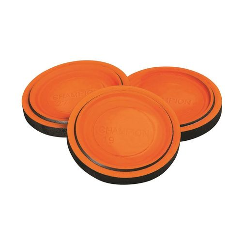 Champion Targets Jackrabbit Shooting Clays 54-Pack - view number 1