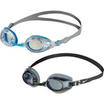Nike Adults' Hydroblast/Progressor Goggles Set - view number 1