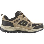 SKECHERS Men's Relaxed Fit® Double Down Shoes