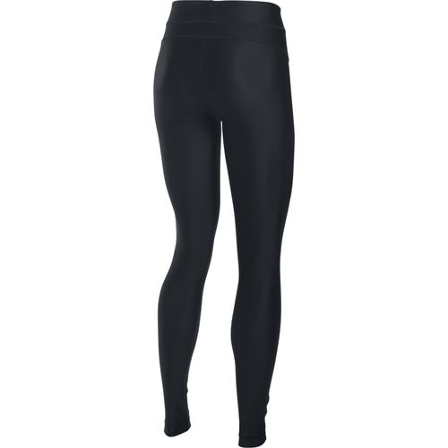 Under Armour Women's HeatGear Armour Legging - view number 2