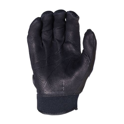 Franklin Adults' All-Weather Pro Batting Gloves - view number 2