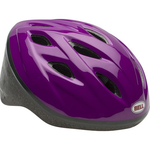 Bell Kids' Star™ Bicycle Helmet - view number 1