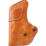 Blackhawk!® Inside-the-Pant Leather Holster - view number 1