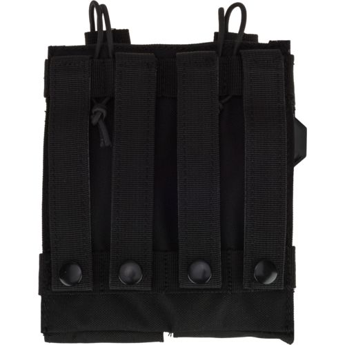 Tactical Performance™ AK Double Mag Pouch - view number 2