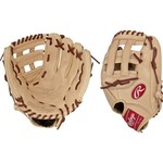 "Rawlings® Youth Select Pro Lite Kris Bryant 11.5"" Baseball Glove"