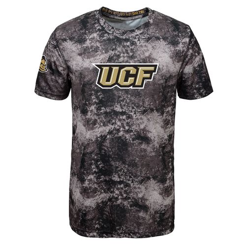 NCAA Kids' University of Central Florida Sublimated Magna T-shirt