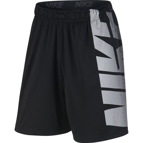 Display product reviews for Nike Men's Nike Dry Training Short