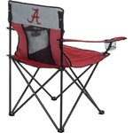 Logo University of Alabama Elite Chair - view number 2