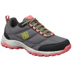 Columbia Sportswear™ Women's FIRECAMP™ II Shoes