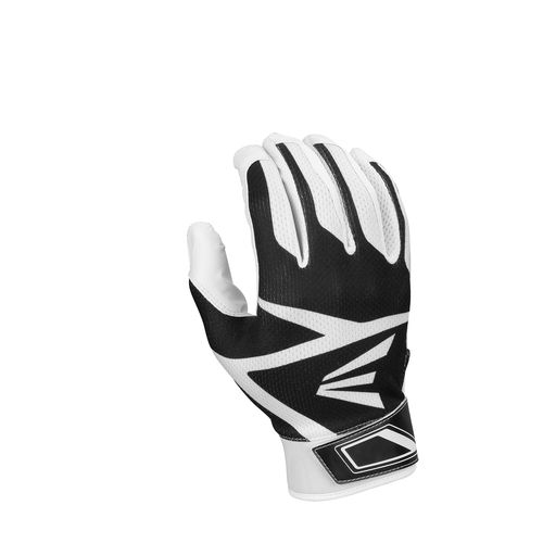 Display product reviews for EASTON Men's Hyperskin Z3 Batting Gloves