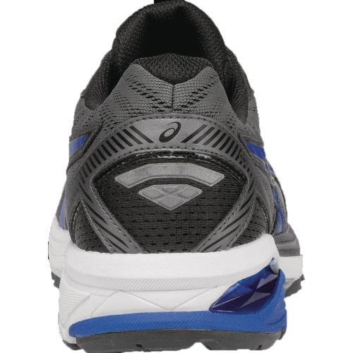 ASICS® Men's GT-1000™ 5 Running Shoes - view number 6