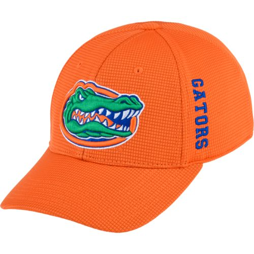 Top of the World Men's University of Florida Booster Cap - view number 1