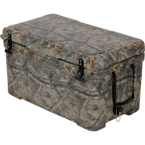 Magellan Outdoors Realtree Xtra Ice Box 75 - view number 3