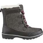 Magellan Outdoors™ Women's Herringbone Boots