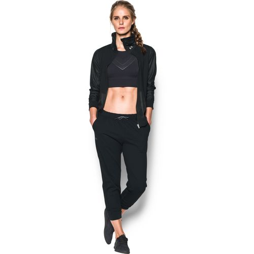 Under Armour Women's City Hopper Jogger Pant - view number 5