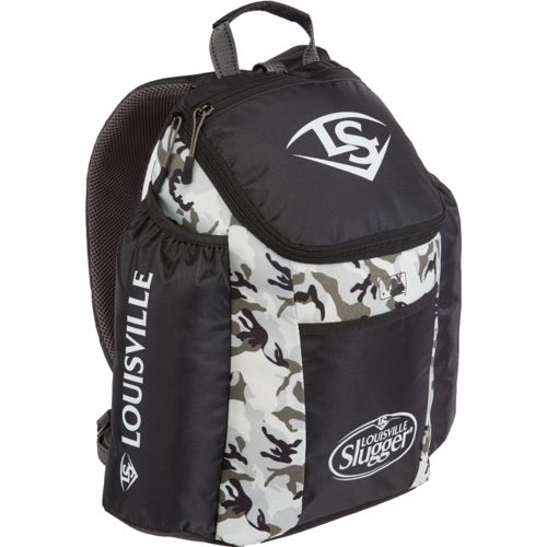 6340591c0069 under armour bat bag backpack cheap   OFF55% The Largest Catalog ...