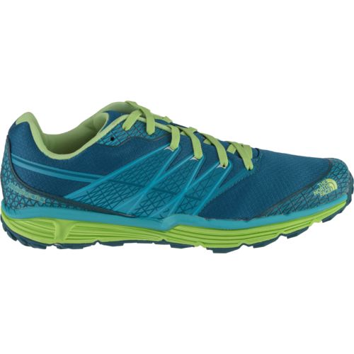The North Face Women's Litewave Trail Running Shoes