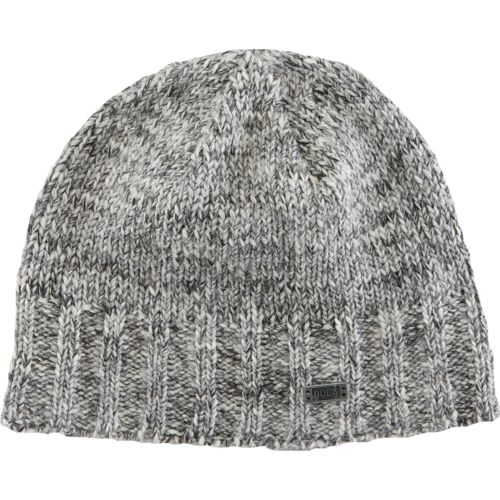 Bula Men's Winner Beanie