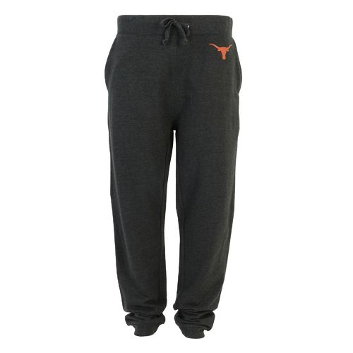 We Are Texas Men's University of Texas Cortland Jogger Pant