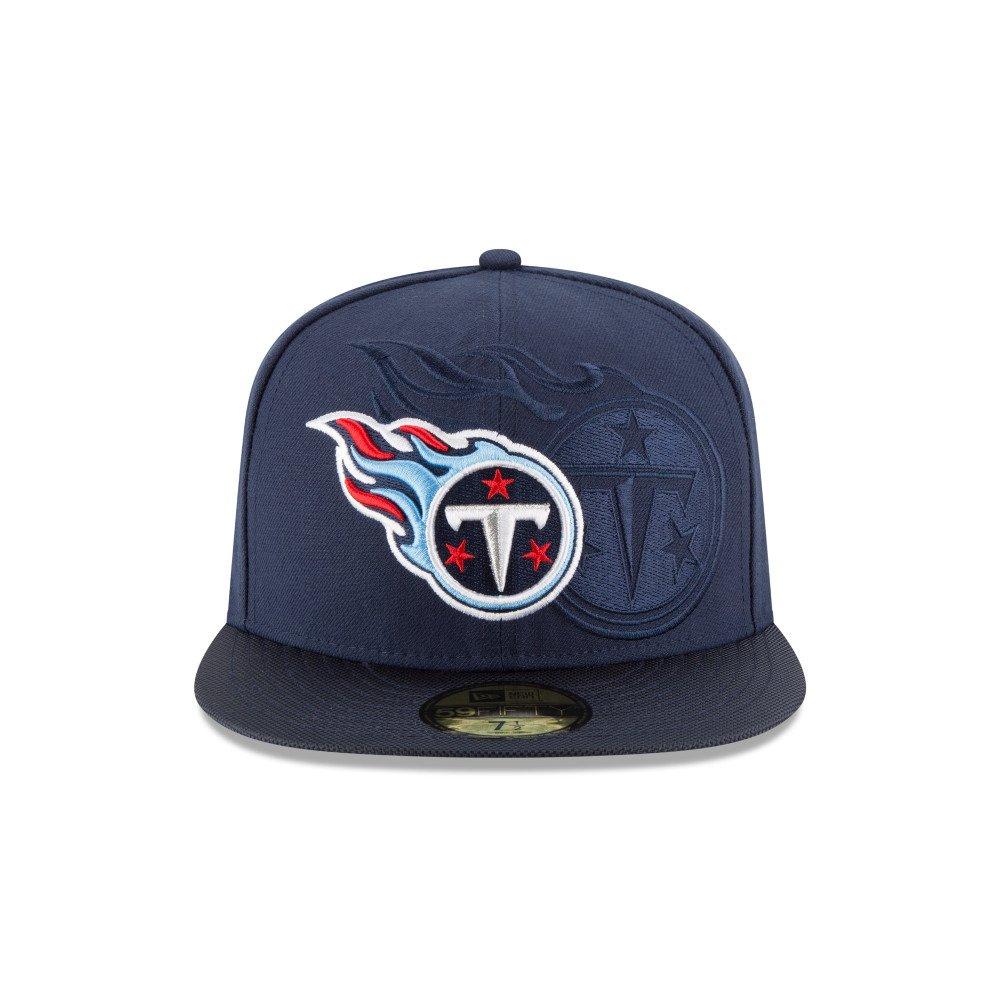 Tennessee Titans Headwear