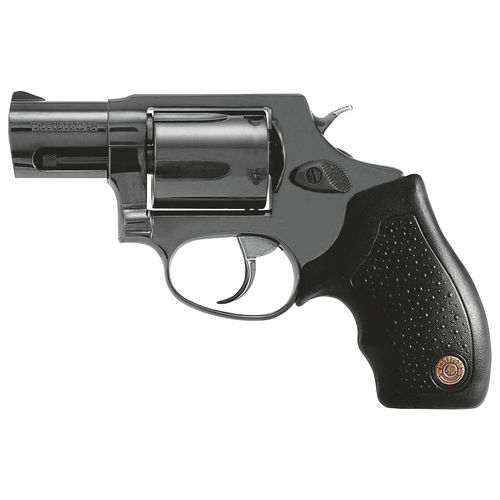 Display product reviews for Taurus 605B2 .357 Magnum Revolver