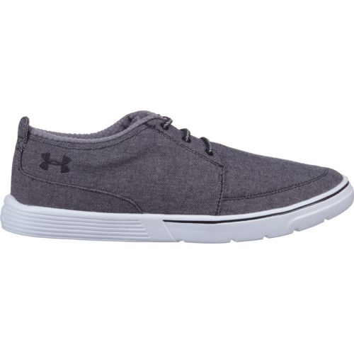 Display product reviews for Under Armour Men's Street Encounter III Shoes
