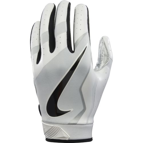 Nike Football Gloves: Mens' Gloves & More