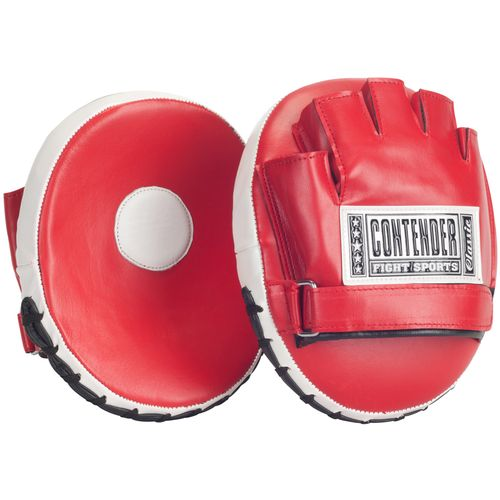 Contender Fight Sports Mini Mitts