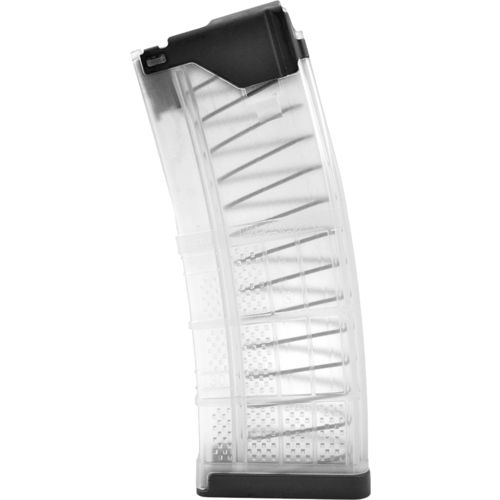 Lancer 5.56mm x 45/.223 Remington 30-Round Magazine
