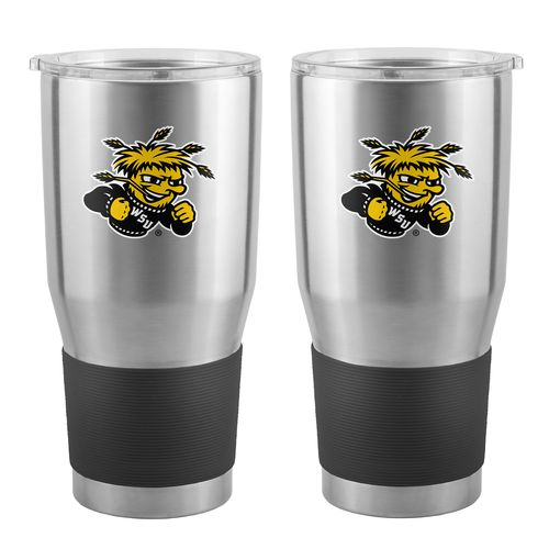 Boelter Brands Wichita State University 30 oz. Ultra Tumbler