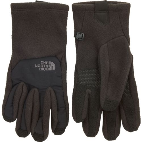 The North Face® Women's Denali Etip™ Gloves