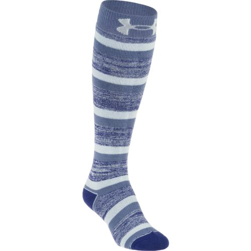 Under Armour™ Women's Mountain Over-the-Calf Socks