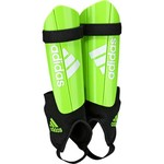 adidas Boys' Ghost Shin Guards - view number 1