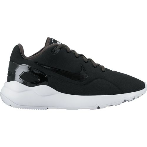 Nike Women's LD Runner LW Running Shoes - view number 1