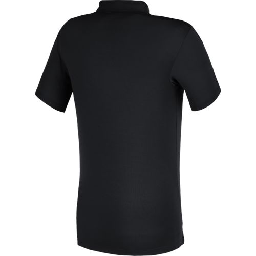 BCG Men's Coaches Polo Shirt - view number 2
