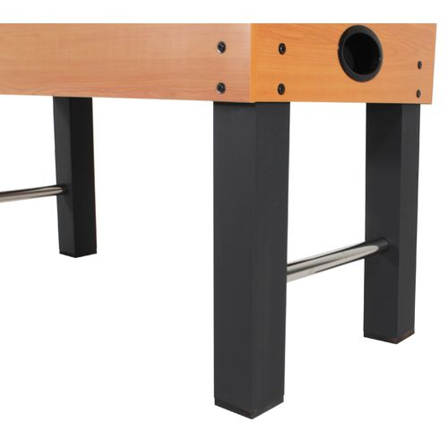 American Legend Charger Foosball Table - view number 5
