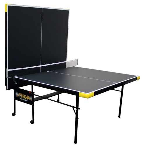 Stiga® Legacy Table Tennis Table - view number 2