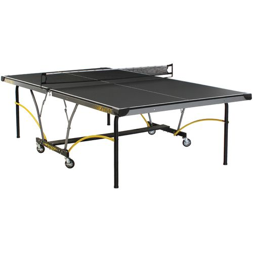Stiga® Synergy Table Tennis Table