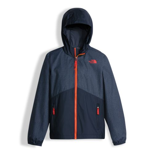 The North Face® Boys' Flurry Wind Hoodie