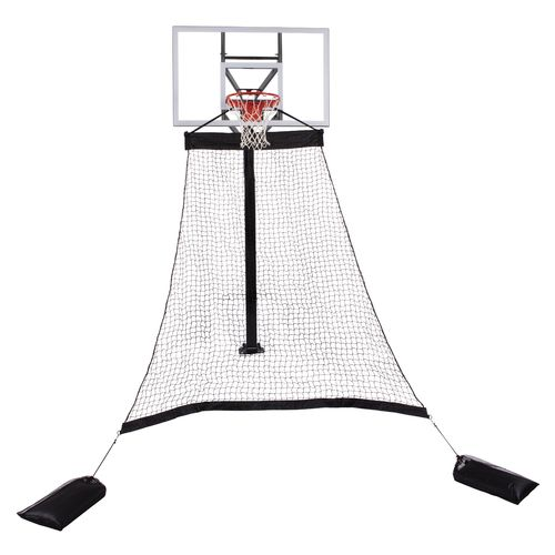 Goalrilla Basketball Return System