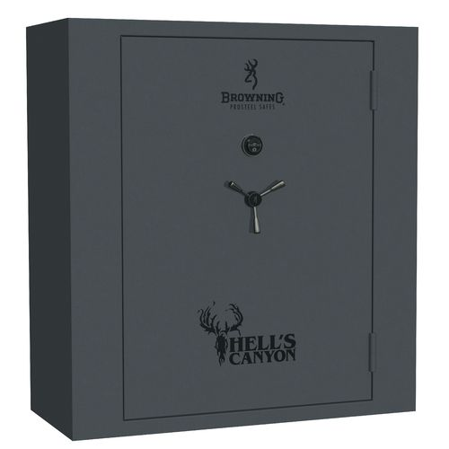 Browning™ Hell's Canyon HC48 65-Gun Safe