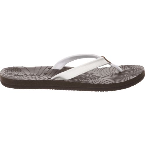Reef™ Women's Zen Love Sandals - view number 1