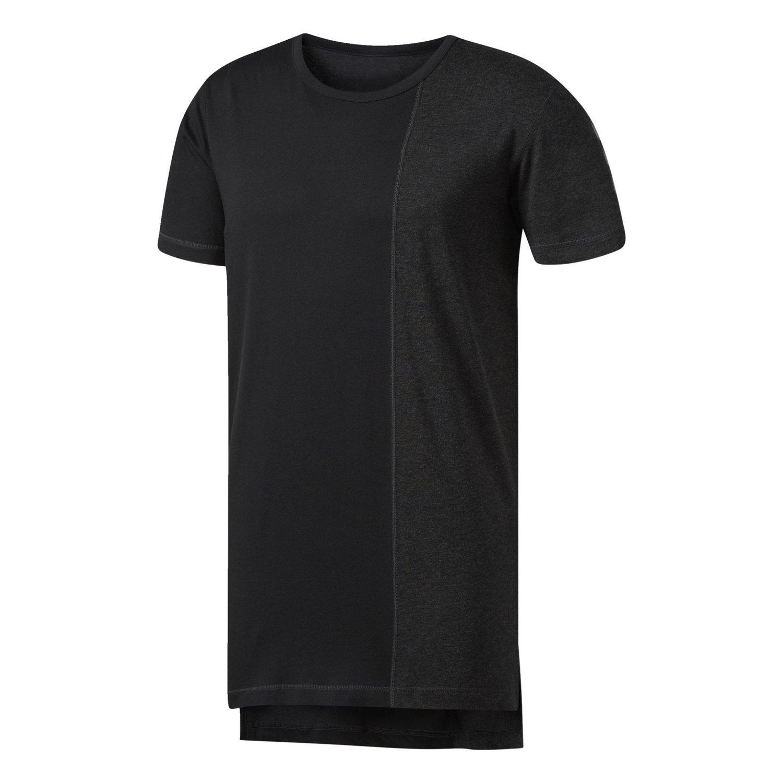 adidas™ James Harden GFX T-shirt