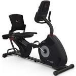 Schwinn® 230 Recumbent Exercise Bike - view number 6