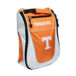 Team Golf University of Tennessee Golf Shoe Bag - view number 1