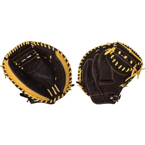 "Mizuno™ Youth Franchise 33.5"" Catcher's Mitt"