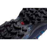Salomon Men's X ULTRA PRIME CS WP Hiking Shoes - view number 6