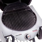 Char-Broil® Patio Bistro Electric Grill - view number 12