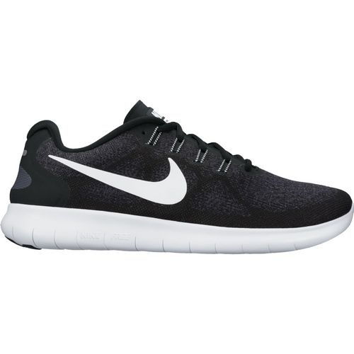 Nike Men's Free RN 2017 Running Shoes - view number 1